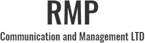 PR Byrå i Stockholm - RMP Media